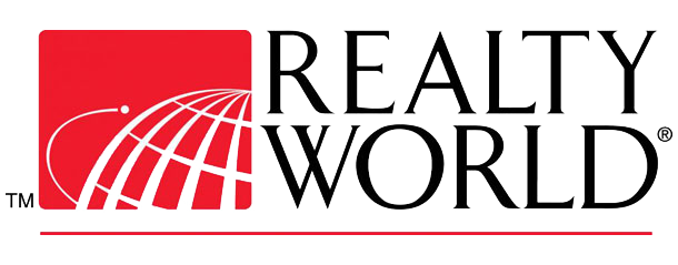 Realty World Adams & Associates, Inc.